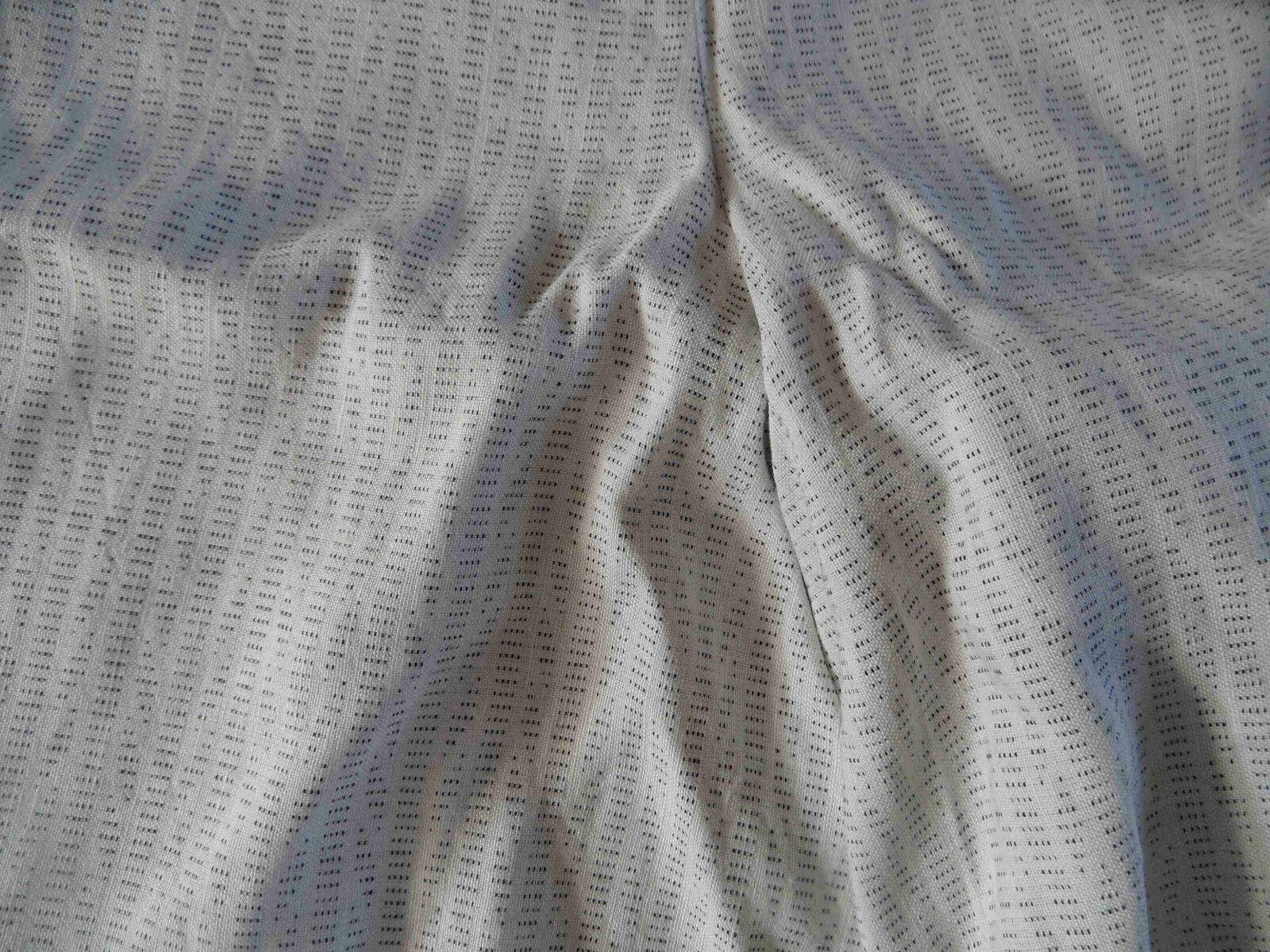RUNDHOLZ extravaganter Hosenrock weiß gemustert Gr. Gr. Gr. M TOP (HMI 514) 98fd52