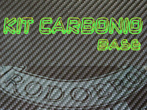 KIT-COMPLETO-CARBONIO-TWILL-BASE