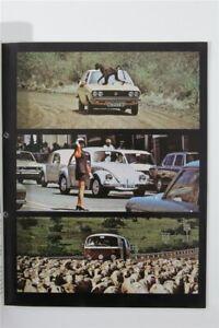 VW-in-Suedafrika-Prospekt-48-Seiten-von-1975-selten