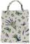 Indexbild 1 - Blumen Einkaufsbeutel Lavendel Schmetterling Gobelin Shopper Einkaufstasche