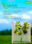 thumbnail 1 - 20x + Huge XL Extra Large 1000mm by 450mm Tree Guard Protection Tube SafeGrow UV