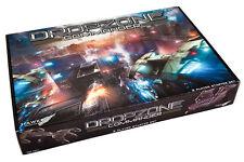 Hawk Wargames Dropzone Commander 2 Player Starter Set DZC 10011 + Bonus