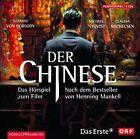 Der Chinese von Henning Mankell (2011)