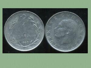 TURQUIE-1-lira-1969