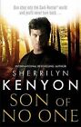 Son of No One by Sherrilyn Kenyon (Paperback, 2015)