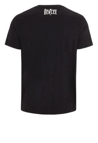 BenLee Rocky Marciano T-Shirt Grosso