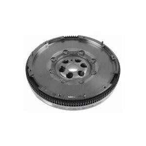 Sachs-Flywheel-for-Audi-Seat-Skoda-VW-1-9-2-0-Tdi