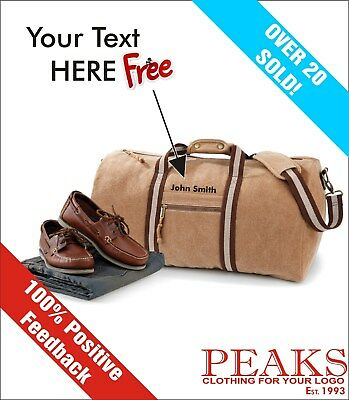 Luggage Tag Personalised Keyring Name Aeroplane Airplane Holdall Holiday Bag