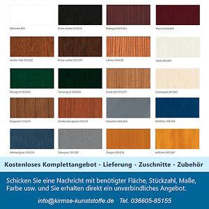 paneele in holzoptik f r fassadenverkleidung langlebig. Black Bedroom Furniture Sets. Home Design Ideas