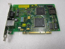 3COM TOKENLINK VELOCITY ISA DRIVERS WINDOWS XP