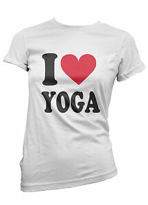MODA/' T-SHIRT DONNA maglietta 100/% cotone cool idea regalo