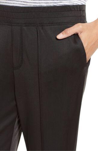 Melillo Sz survêtement de L Pantalon Thomas Interlock Anthony Yqw5z