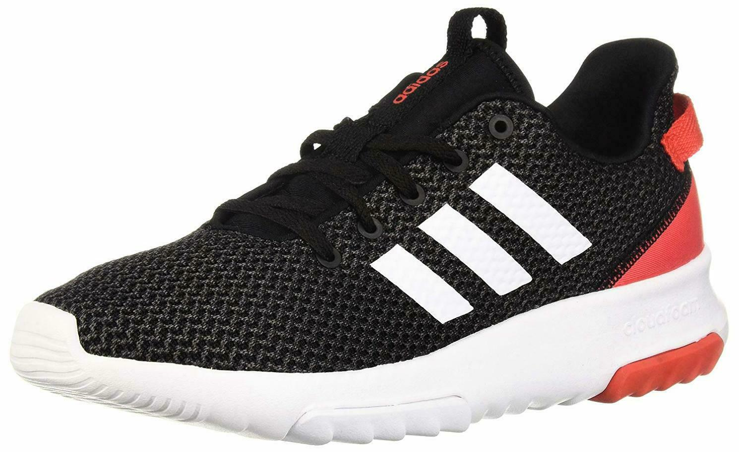 Adidas Originals Men's Cf Racer Tr Running shoes - Choose SZ color