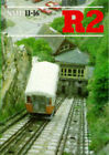 SMP 11-16 Book R2: Bk.R2 by School Mathematics Project (Paperback, 1986)