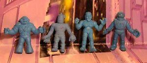 M-U-S-C-L-E-Figure-Lot-Kenkeshi-Soft-Rubber-Figures-Group-39-Muscles