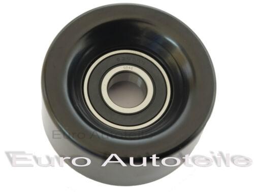 Polea tensora Acura honda accord Civic VIII CR-V II III IV elemento Elysion FR