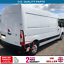 REAR RIGHT SIDE MOULDING STRIP PANEL FOR RENAULT MASTER MK3 VAUXHALL MOVANO B