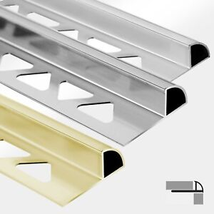 Fliesenprofile-in-D-Form-3-Farben-5-Staerken-5-Stueck-a-2-5-m-pro-Bestellung