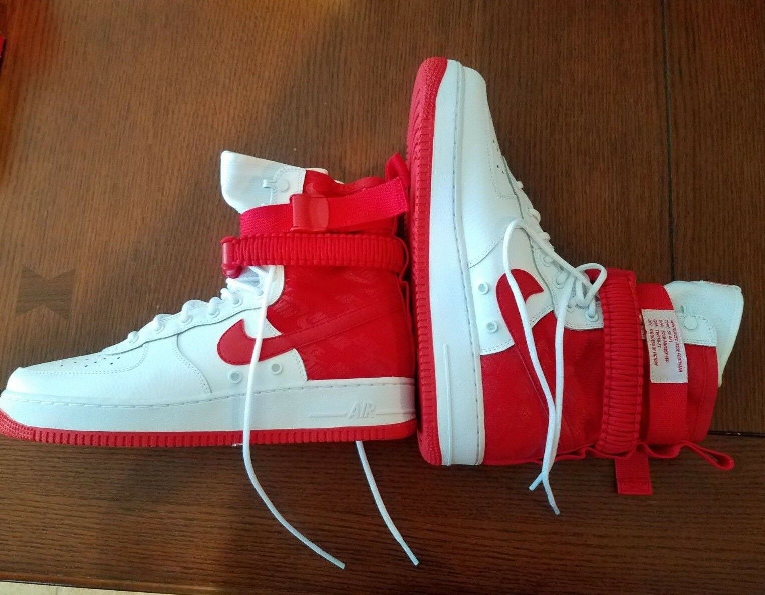Nike air force force force 1 special forces