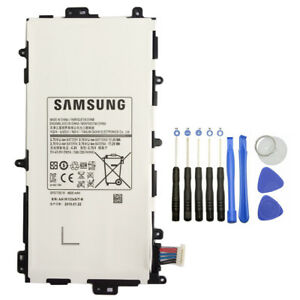 OEM-SP3770E1H-Battery-For-Samsung-Galaxy-Note-8-Tablet-GT-N5100-GT-N5110-4600mAh