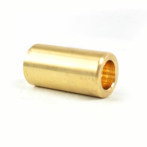 """Big Horn 70141 Bronze Bushing Replaces Templaco 1905 1//2/"""" ID X 1-1//2/"""" Long"""
