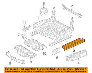 bmw seat diagram circuit connection diagram u2022 rh scooplocal co BMW M5 Seats E46 M3 Seats