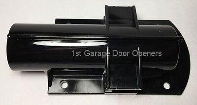 Stanley Garage Door Opener Push Button 24861 370-2482