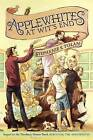Applewhites at Wit's End by Stephanie S Tolan (Hardback, 2012)