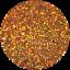 Extra-Chunky-Glitter-Craft-Cosmetic-Candle-Wax-Melts-Glass-Nail-Art-1-24-034-1MM thumbnail 74
