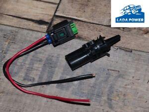 Lada Niva After 2009 Transfer Case Seals Kit Extreme Heavy Duty Construction