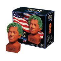Chia Barack Obama Free Shipping