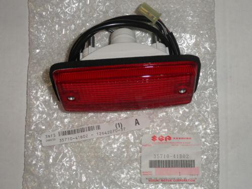 Tail Light OEM LT230S LT250S LT250R LT500R LT230 LT250 LT500 LT 230 250 500 R S