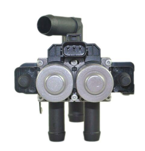 Water Heater Valve FOR Jaguar S-Type 4.2 2001-2008 Genuine After Market