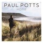 Home von Paul Potts (2014)
