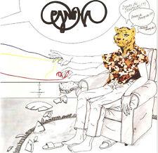 "Pantha:   ""Doway Do Doway Do""   (CD)"