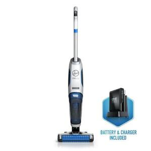 Hoover-ONEPWR-FloorMate-JET-Cordless-Hard-Floor-Cleaner-Kit-BH55210