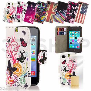Cas-livre-de-conception-pour-differents-modeles-iPhone-Huawei-LG-Google-NOKIA-BLACKBERRY