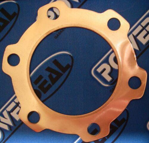 Petter AVA//PH Engine Cylinder Head Gasket