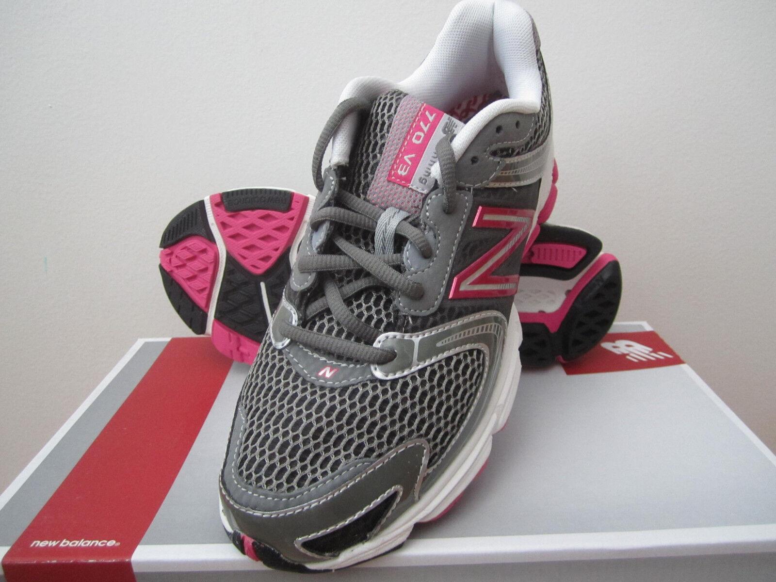 Nuevo  para mujer New Balance 770 v3 Zapatos Zapatos Zapatos tenis de correr - 9, 9.5  disfruta ahorrando 30-50% de descuento