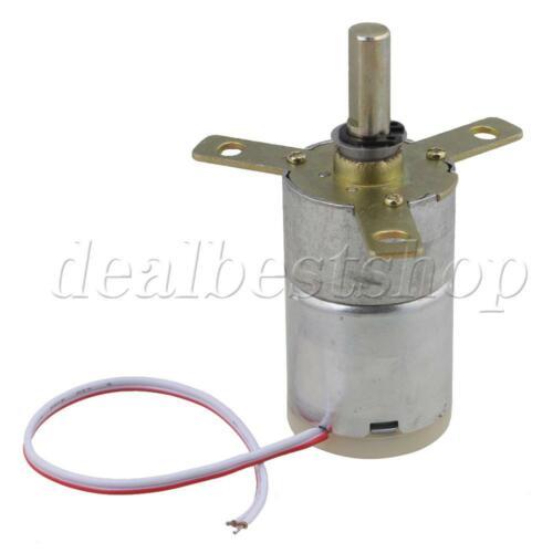 intake pipe fits caterpillar cat e320d e325d mottrol 255-2866 2552866 air hose