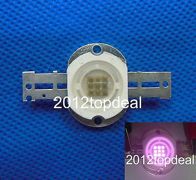 3W 5W 10W 20W 50W 100W 940nm Infrared IR High Power LED Light Bulb Lamp DIY