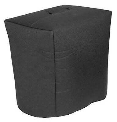 paul042p Padded Tuki Black Paul Reed Smith Sonzera 50 1x12 Combo Amp Cover