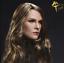 """1//6 Female Head Sculpt Cheveux Brun pour 12/"""" Phicen TBLeague figure féminine"""
