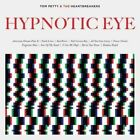 Tom Petty and The Heartbreakers Hypnotic Eye CD 11 Track Gatefold Card Sleeve