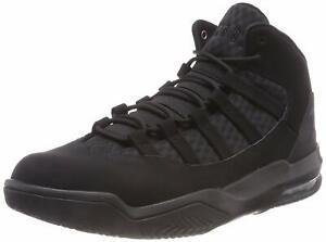 Jordan-Max-Aura-Black-black-AQ9084-001