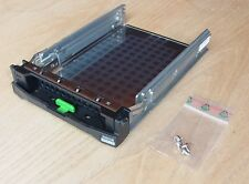 HDD Caddy Rahmen 3.5 SAS FSC A3C40101977 Primergy TX200 TX300 TX150 S5 S6 S7