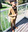 Teenager Kids Boy Gentleman Blazer Suit Party Wedding Outfits Child Clothing Set