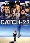 Catch 22 0883929312443 DVD Region 1