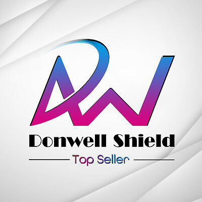 Donwell Shield