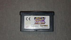 Super-Street-Fighter-II-Revival-Nintendo-Game-Boy-Advance-European-Version